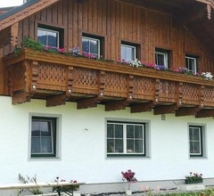 Haus Heimatblick 2