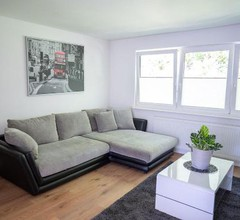 Modernes 2-RoomApartment 1