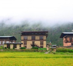 The Village Lodge Paro 2