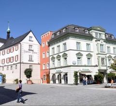 Gemütliche Ferienwohnung im Gewölbe bei Rosenheim 2