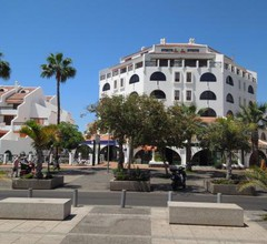 Duplex Parque Santiago 2 close to pool, sea + beach, central, Wifi, heated pool 2