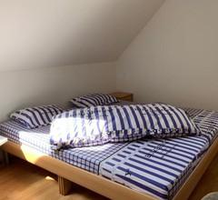 La- Apartment 1