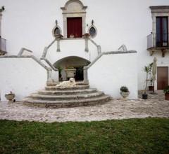La casa di Enza 2