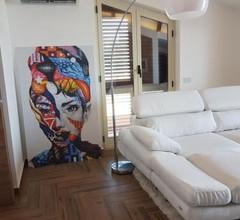Casa Lady 1