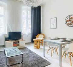 Apartament Mily 1
