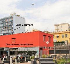 Casa Vesuviana 2