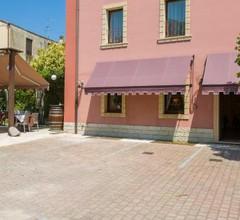 Hotel Corte Dal Castello 2
