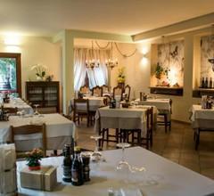 Hotel Corte Dal Castello 1