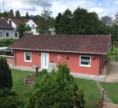 Ferienhaus Maar 2