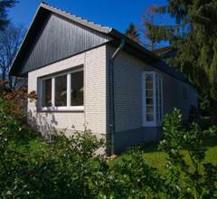 Ferienhaus Schils Zur alten Heidegärtnerei 2