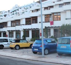 Casa Feliz con parking privado gratis 2