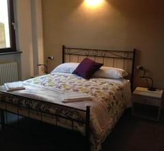 Apartment in Varese Ligure 36603 1