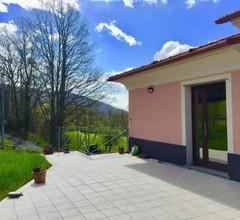 Apartment in Varese Ligure 36603 2