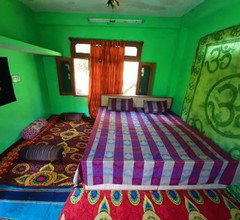 Lucid Dreams Village Home Stay 1