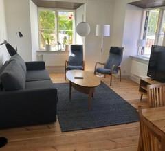 Apartments Strandgatan Visby 2