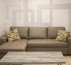 Garachico Luxury Apartments 1