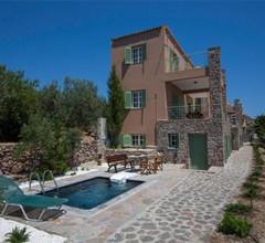 Aegina Colors by Olive Villa Rentals 2