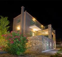 Aegina Colors by Olive Villa Rentals 1
