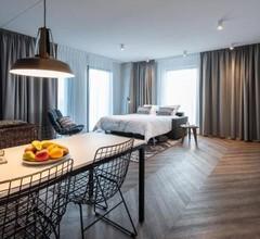 Yays Entrepothaven Concierged Boutique Apartments 1
