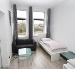 City Apartment Vohwinkel 2