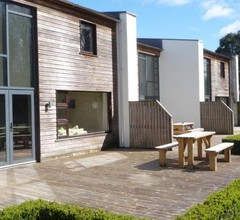 Holiday Home Castlemartyr Holiday Lodge 1