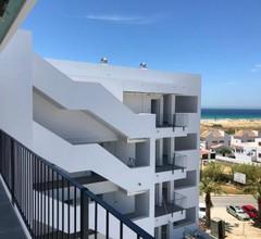 Hotel Playa de la Plata 1