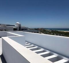 Hotel Playa de la Plata 2