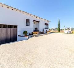 Casa Rural La Teja 1