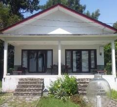 Dermaga Kelayang Cottages 2