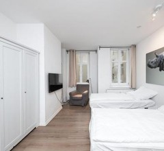 Kater Apartments 2