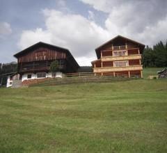 Haus am Sonnenberg 2