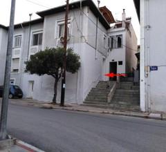 Areti's residence 2