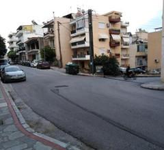 Areti's residence 1