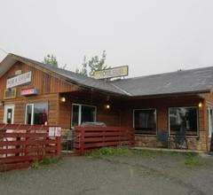 Alcan Motor Inn 2