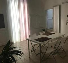 La finestra sulla Puglia 2