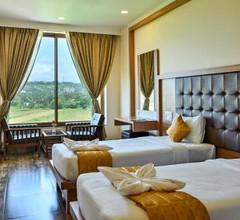 Hotel Laxmi Empire 2