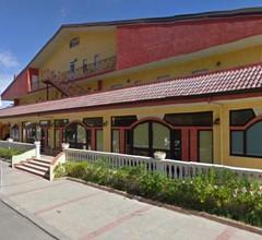 Grand Hostel Calabria 2