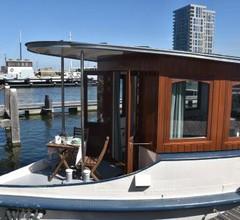 Houseboat MS Rhy Blitz 1