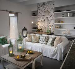 Casa Caimari Guest House 1
