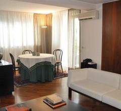 Magic Suite - top in Messina 1