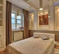 Royal Warsaw Apartment 1