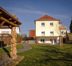 Villa Kreisel 2