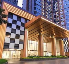 Gold Coast PIK Sea View Apartments by LongeStay 2