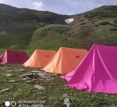Bhrigu Camps Flysports 2
