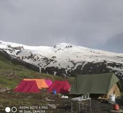 Bhrigu Camps Flysports 1