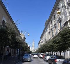 Pompei Via Sacra Apartment 2