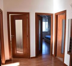 Pompei Via Sacra Apartment 1
