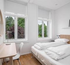 Engen Apartments 2