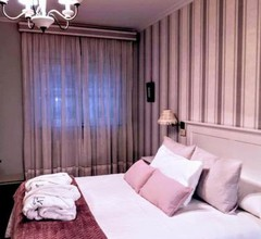 Apartamento LV 1