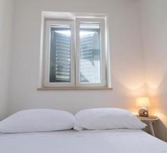 Apartment Ljerka 2